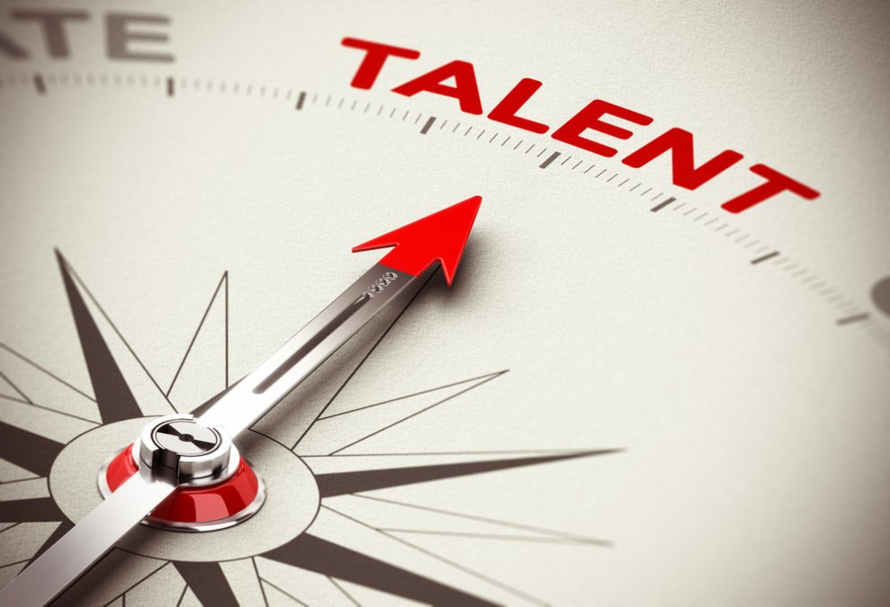5 BRAND NEW WAYS TO ATTRACT TOP TALENT BY RECRUITERS