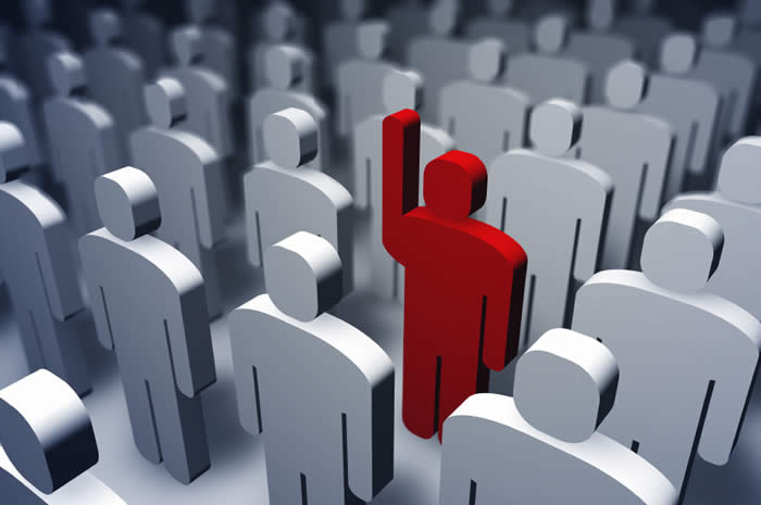 4 WRONGS AND 1 RIGHT ABOUT APPLICANT TRACKING SYSTEM