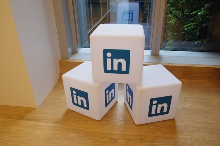 WEEKLY ROUND-UP: LINKEDIN'S VALUE FOR HIRING, WORK LOCATIONS, AND KEY RECRUITING TIPS