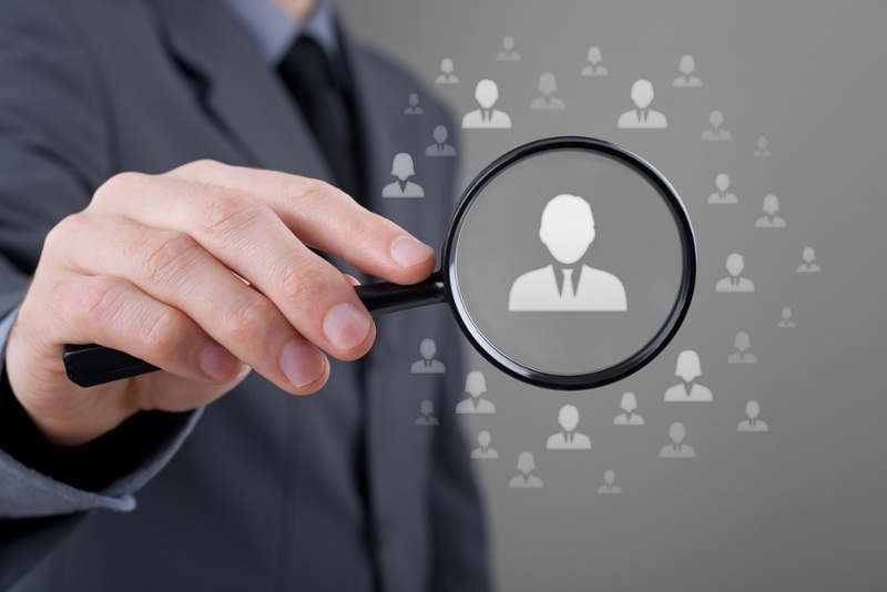 10 SIGNS YOUR APPLICANT TRACKING SYSTEM ATS NEEDS A FIX