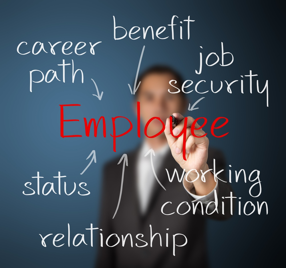 3 Ways To Retain Your Best Employees