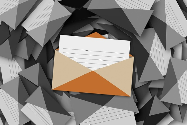 EMAIL INTEGRATION IS THE FIRST STEP TOWARDS CLIENT SATISFACTION