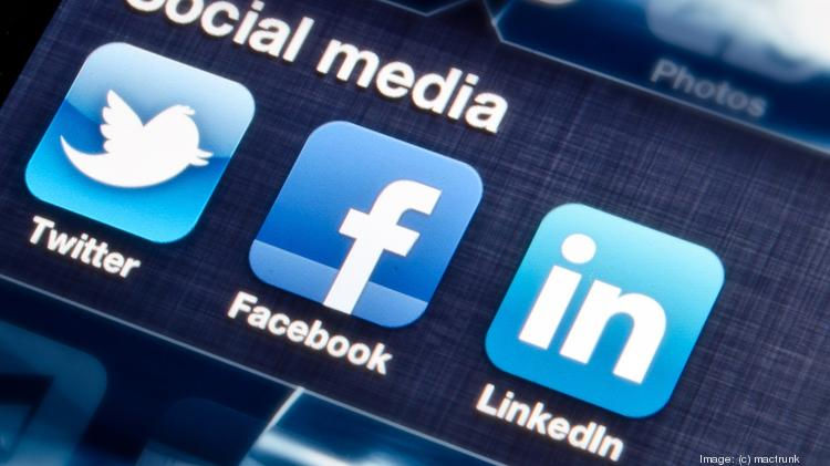 IMPORTANCE OF SOCIAL MEDIA: A GREAT HIRING TOOL IN 2015