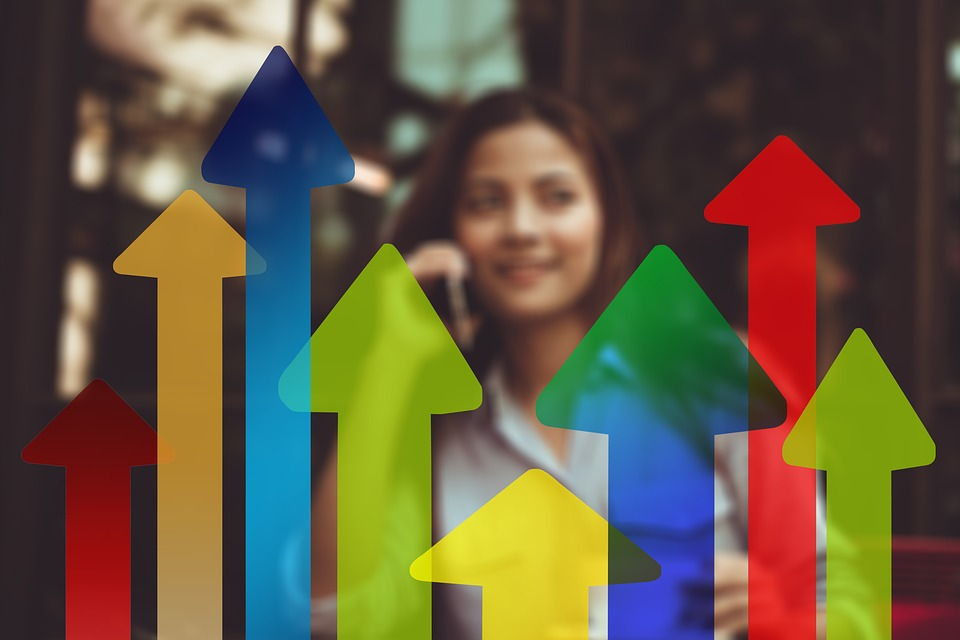 5 vital elements of a top CRM system