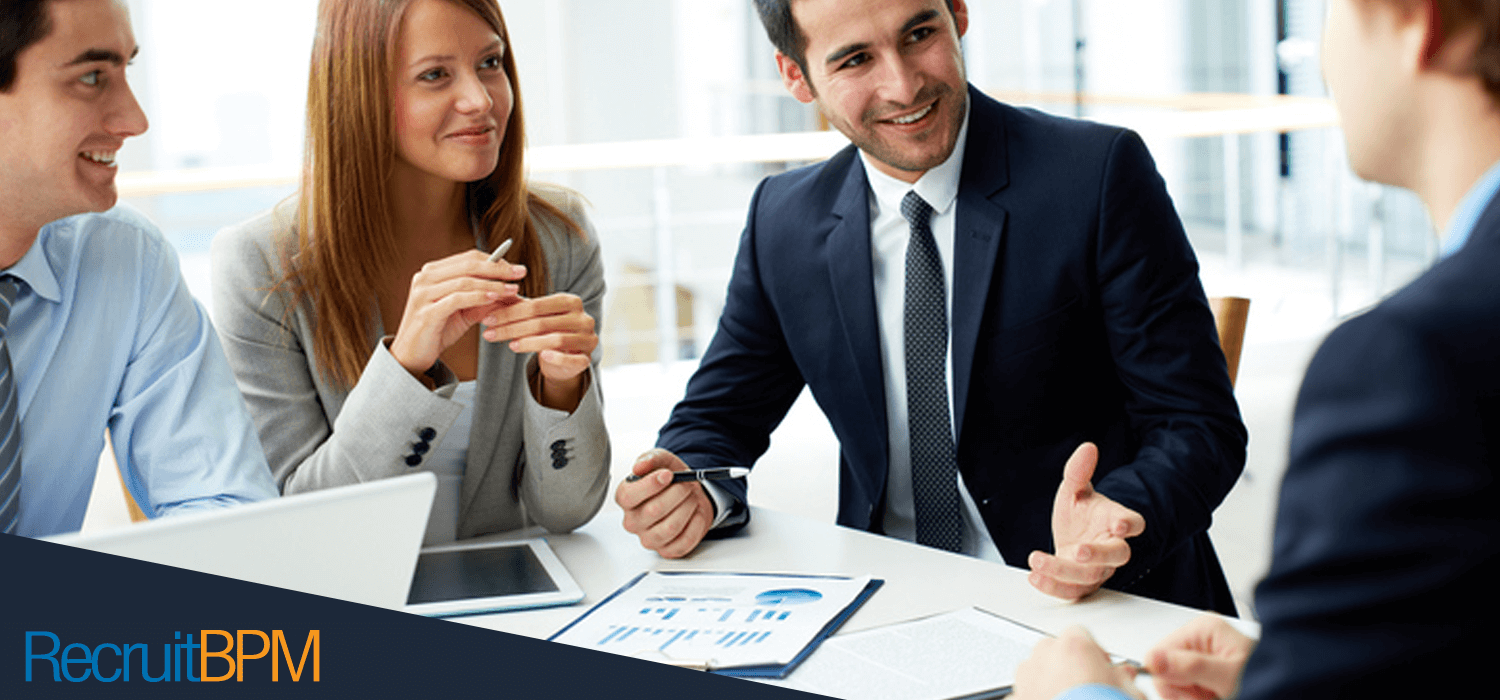 9 Things to Consider When Starting a New Staffing Firm