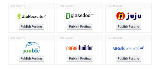 The importance of having a Career Portal on your website