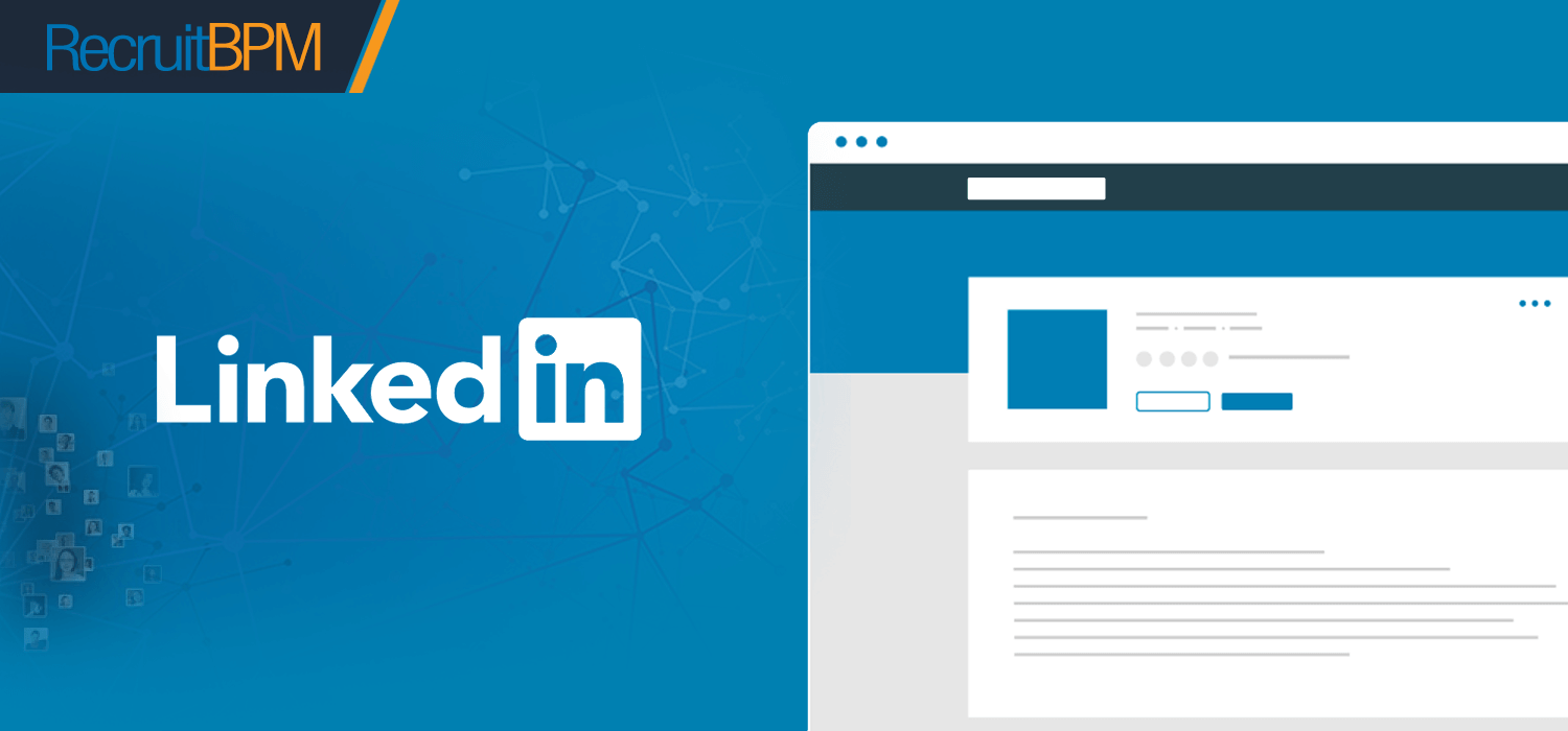 7 Tips to Make Your LinkedIn Company Page More Attractive