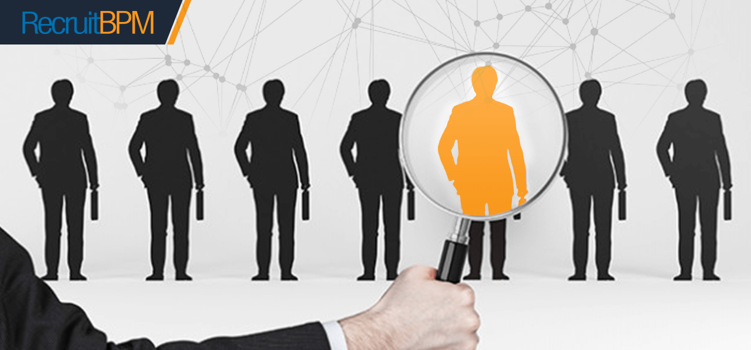 How to Hire: Innovative Methods to Search for New Employees