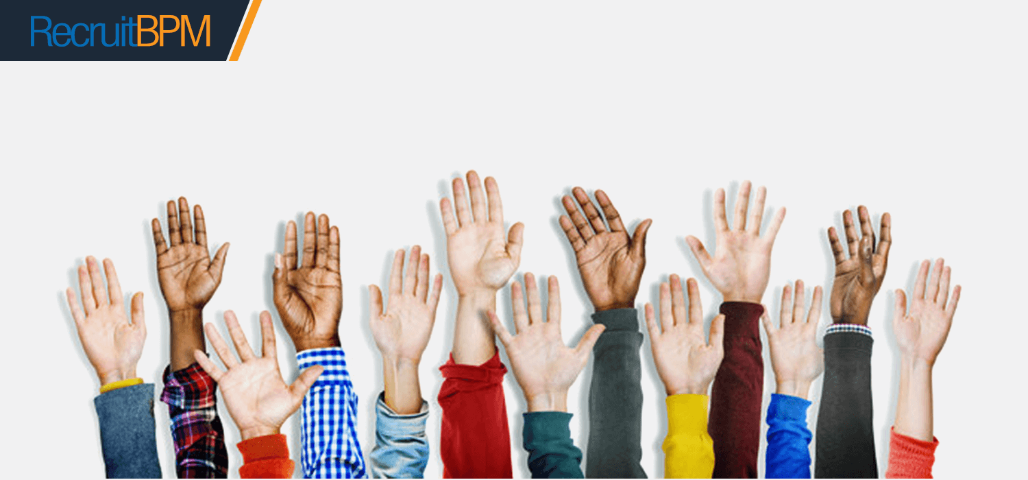 Top 5 Strategies to Improve Diversity in Recruiting