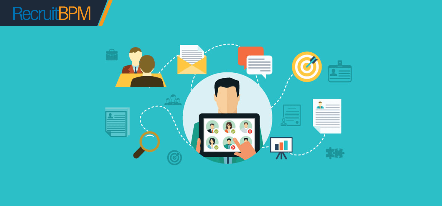 Top Recruiting Trends to Know to Hire Top Talent