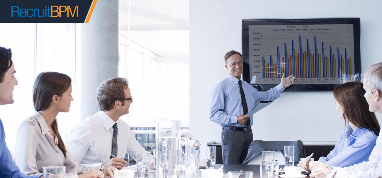 8 Recruiting Metrics to Measure in 2019
