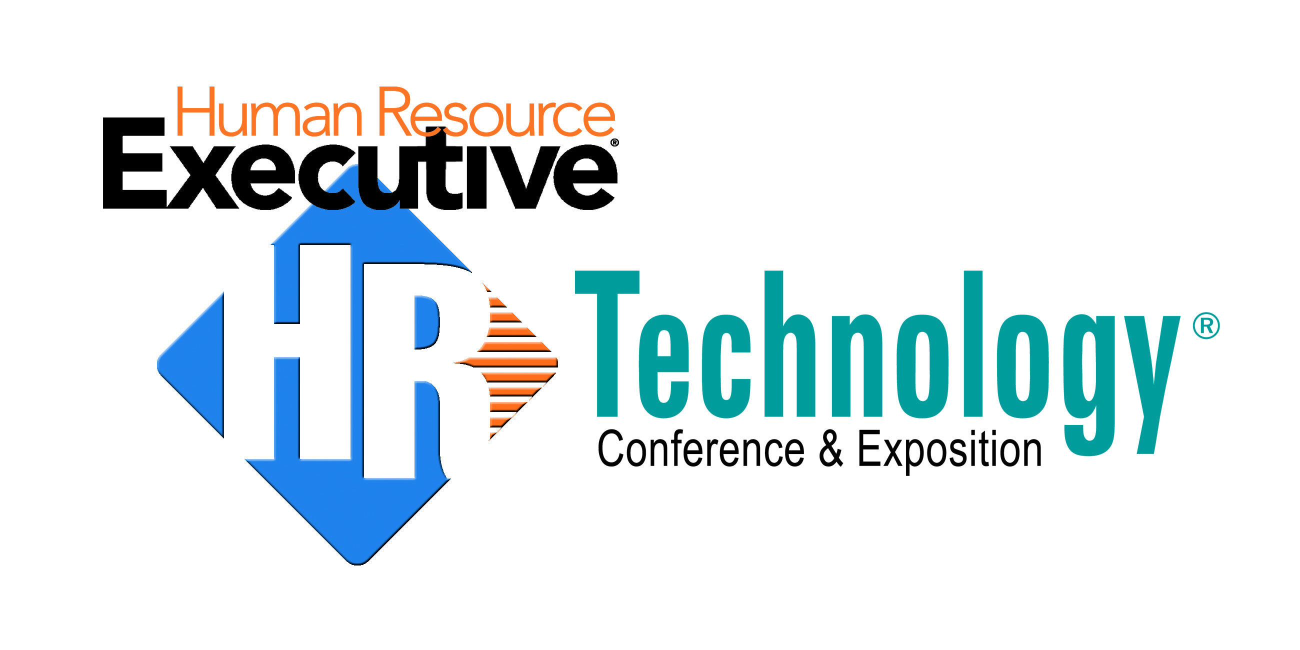 HR Technology Conference 2019-Once in a Year Opportunity