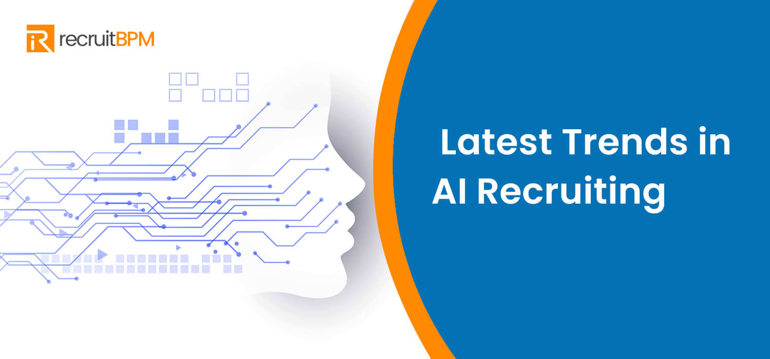Latest Trends in AI Recruiting to watch for in 2021 and beyond
